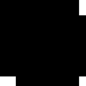 wedo- simbolo-equipo