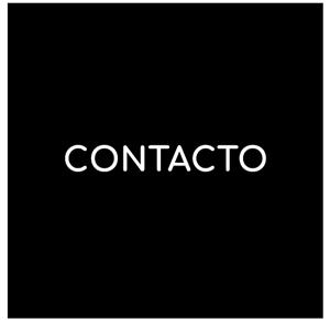 Contacto Arquitectura