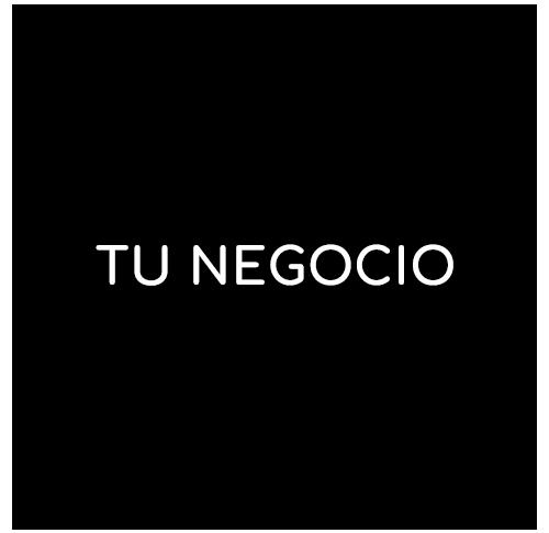 TuNegocio