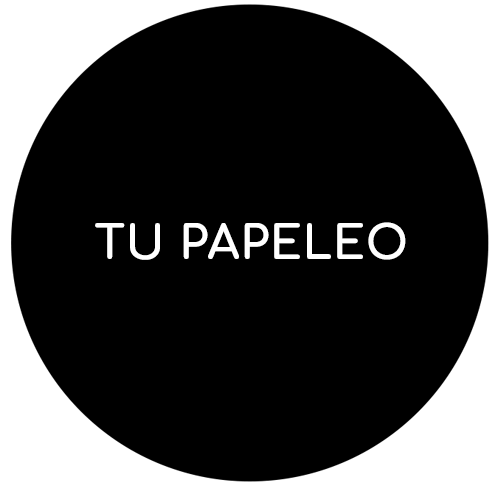 TuPapeleo