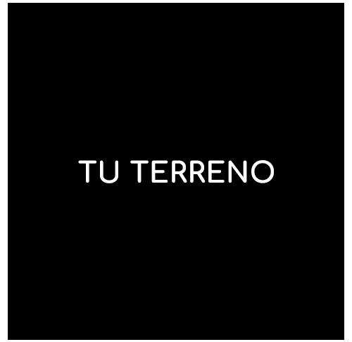 TuTerreno